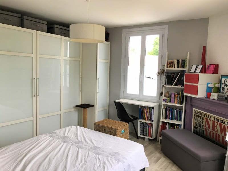 Sale house / villa Marines 184000€ - Picture 6