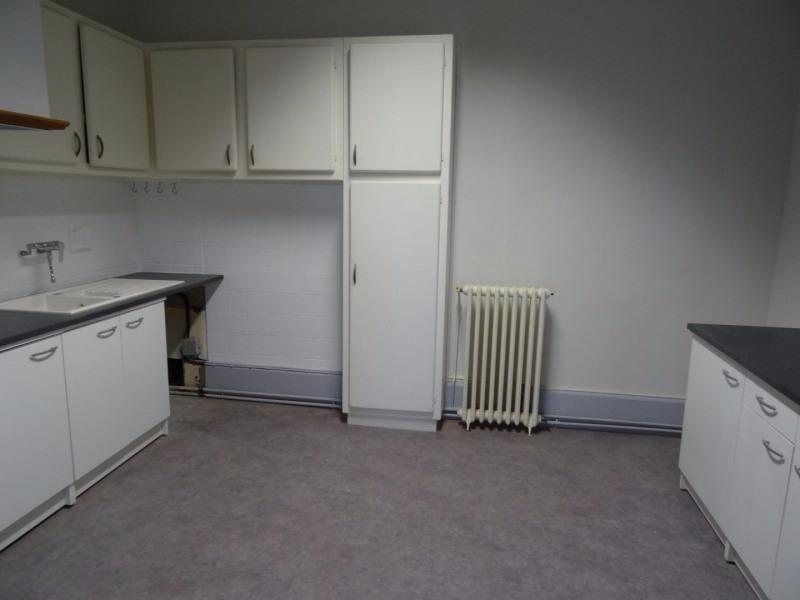 Rental apartment Agen 410€ CC - Picture 5