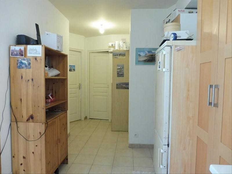 Vente appartement Cires les mello 129 000€ - Photo 3