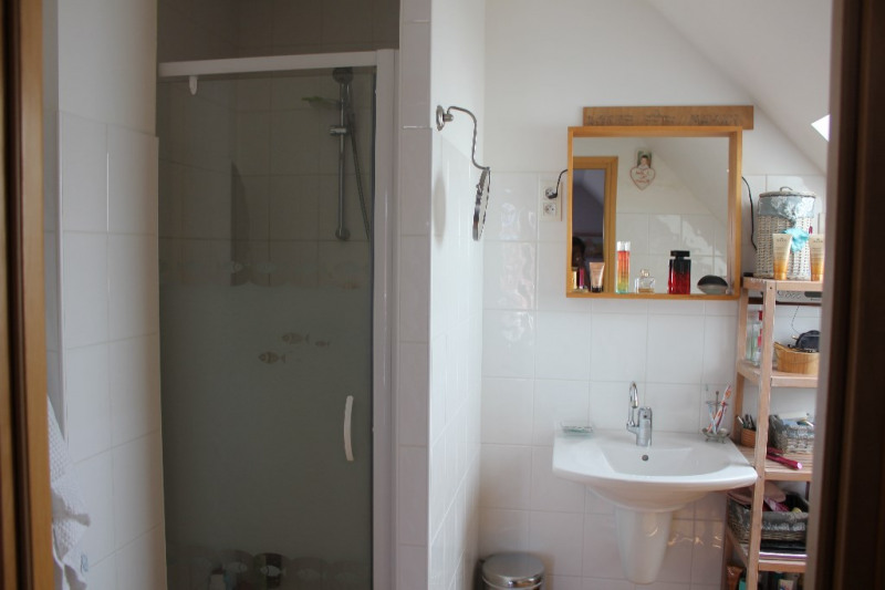 Vente maison / villa Sainte cecile 450000€ - Photo 13