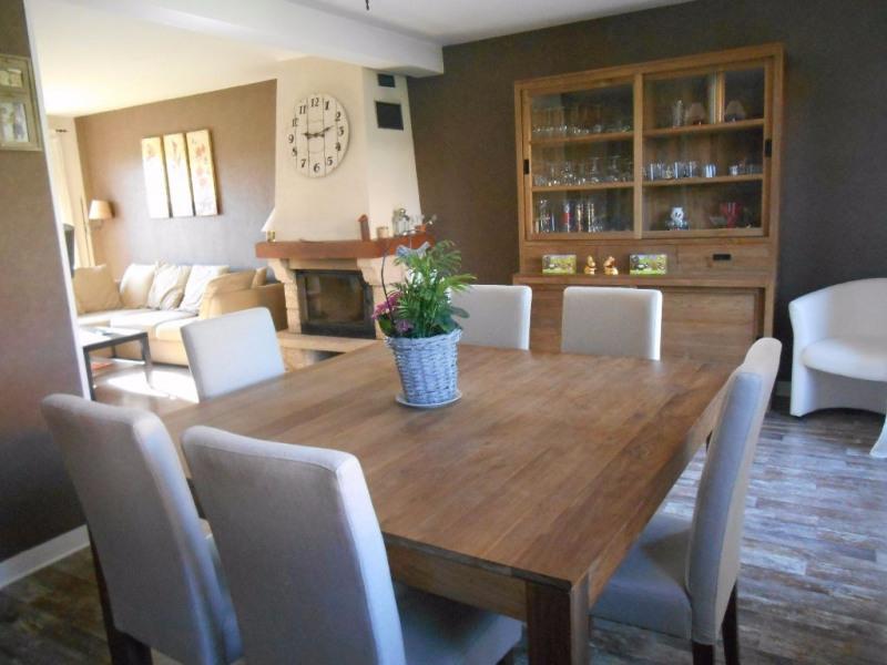 Sale house / villa Goincourt 269000€ - Picture 3