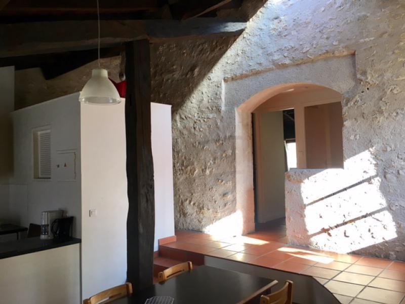 Sale house / villa Mauvezin 101000€ - Picture 3
