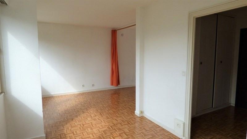 Rental apartment St julien en genevois 612€ CC - Picture 9