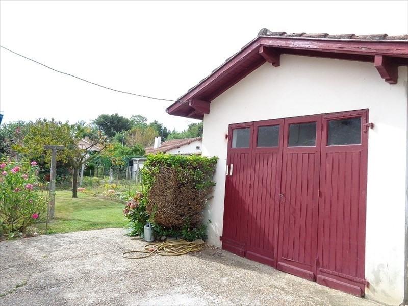 Location maison / villa Dax 665€ CC - Photo 3
