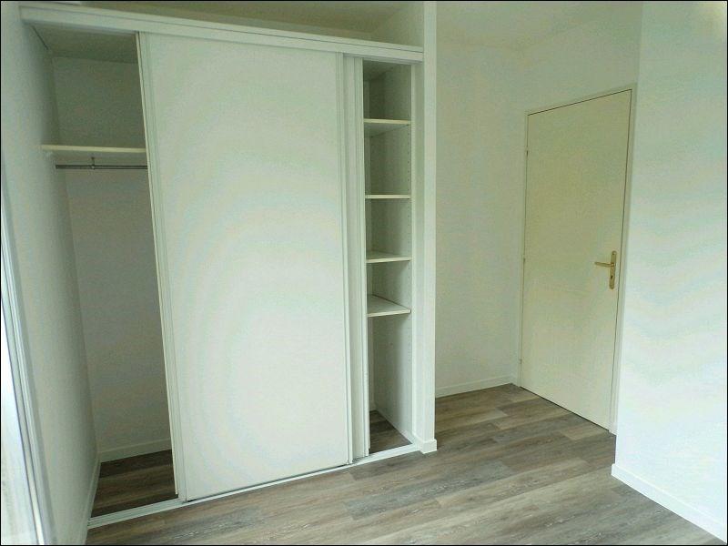 Rental apartment Yerres 785€ CC - Picture 4