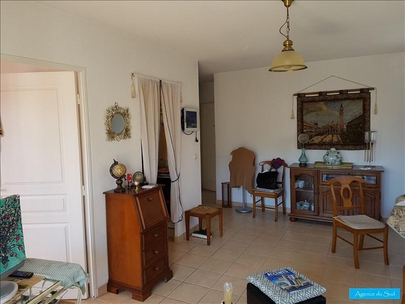 Vente appartement Auriol 210000€ - Photo 7