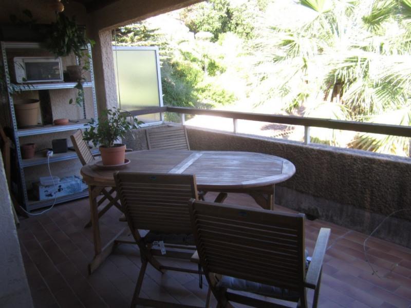 Location appartement Cagnes sur mer 615€ CC - Photo 2