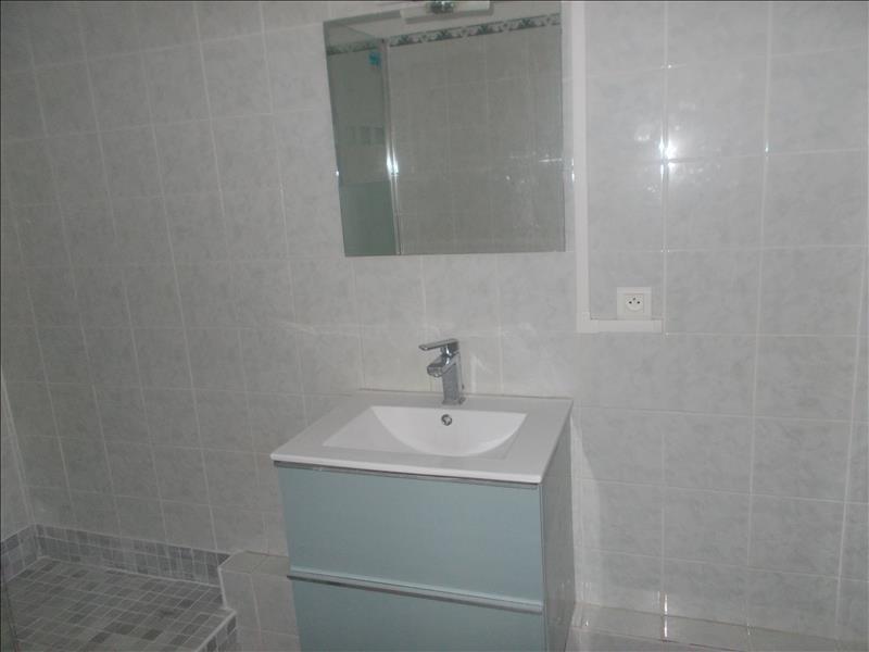 Vente appartement Toulon 149000€ - Photo 6