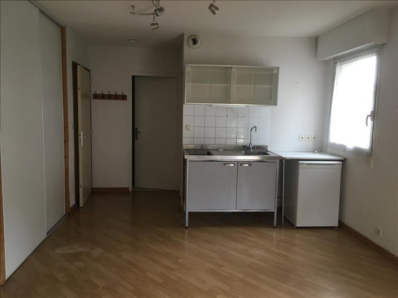 Alquiler  apartamento Dax 380€ CC - Fotografía 2