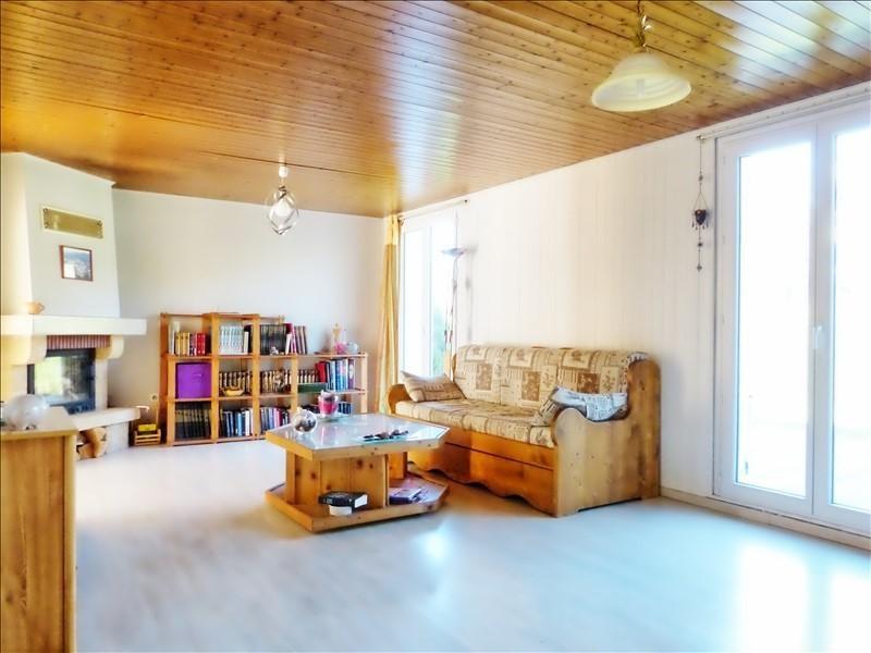 Sale house / villa Cluses 260000€ - Picture 10