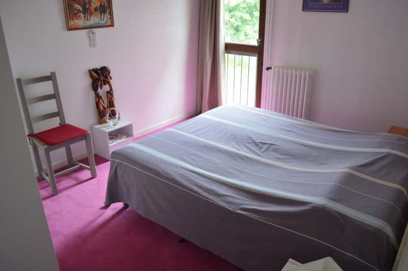 Venta  apartamento Alencon 67500€ - Fotografía 4