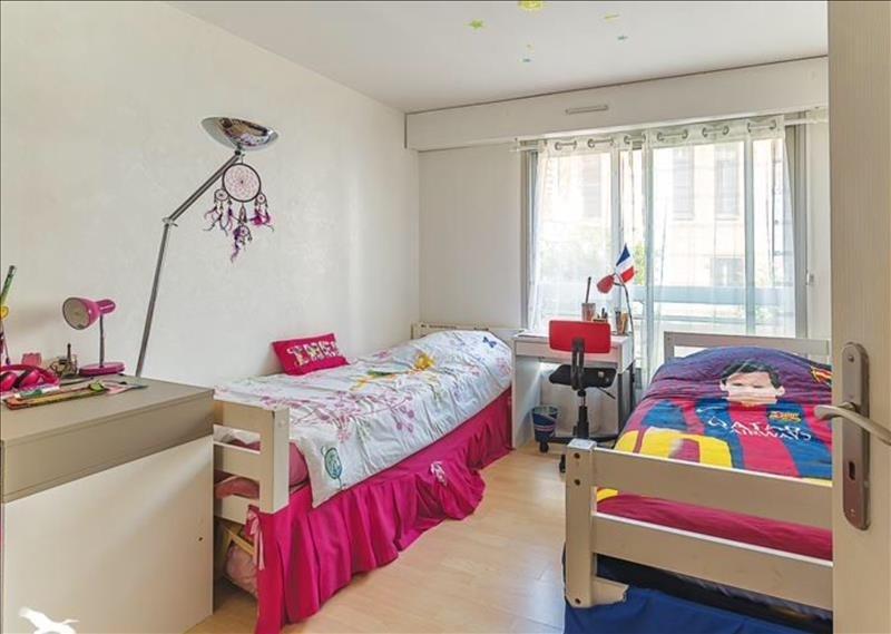 Vente appartement Argenteuil 238000€ - Photo 6