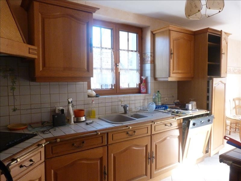 Sale house / villa Secteur charny 232 000€ - Picture 3