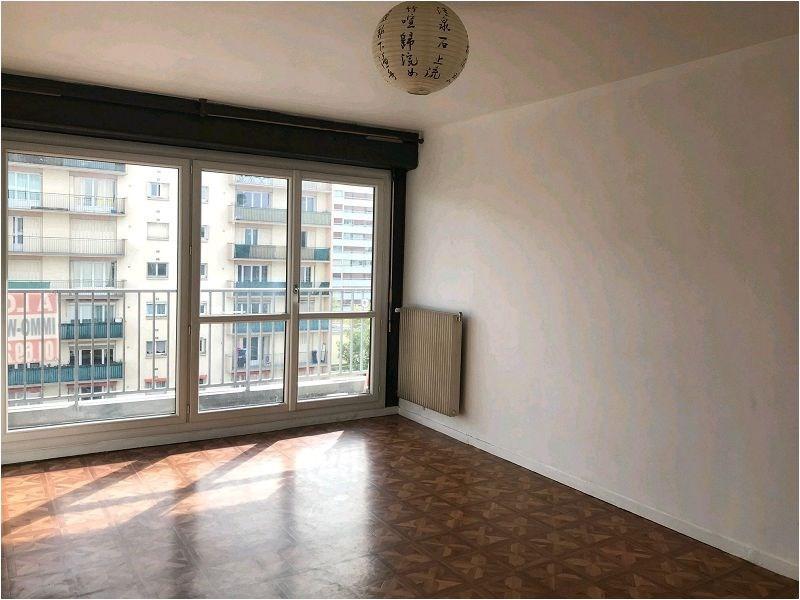 Vente appartement Juvisy sur orge 180000€ - Photo 5