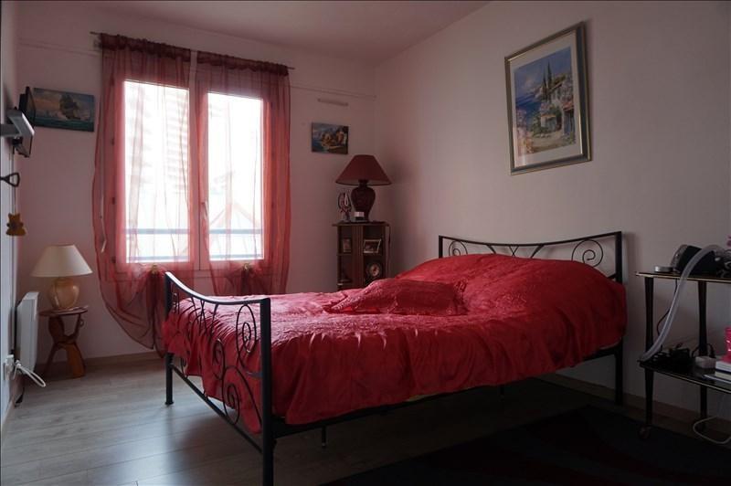 Vente appartement Toulon 240000€ - Photo 4