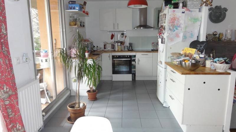 Vente appartement Caluire-et-cuire 343200€ - Photo 4