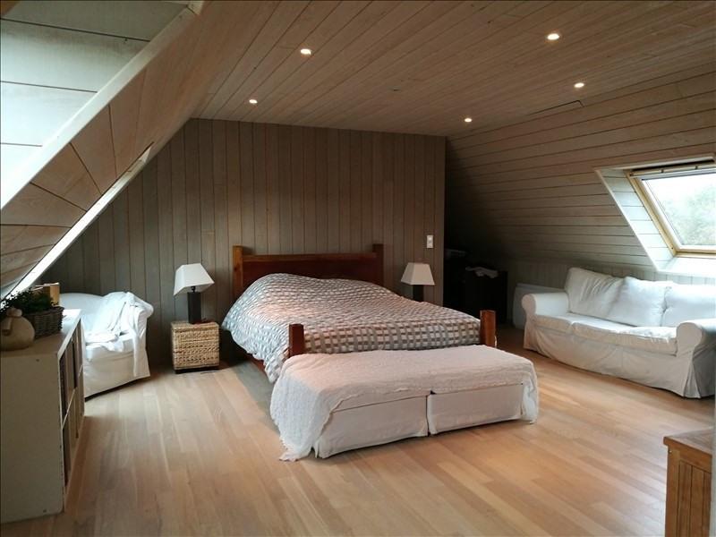 Vente maison / villa Combrit 438500€ - Photo 5