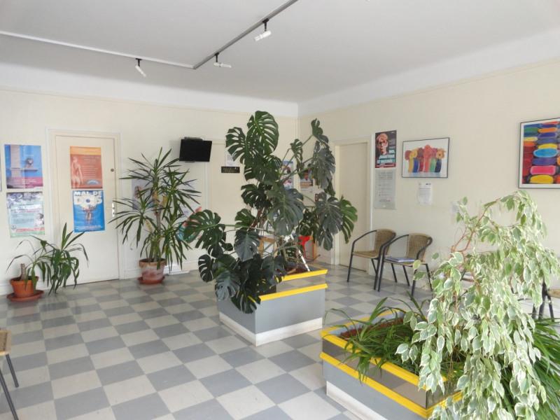 Vente bureau Maule 164300€ - Photo 1