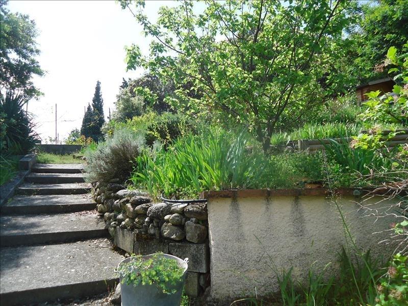 Vente maison / villa Ceret 250000€ - Photo 7