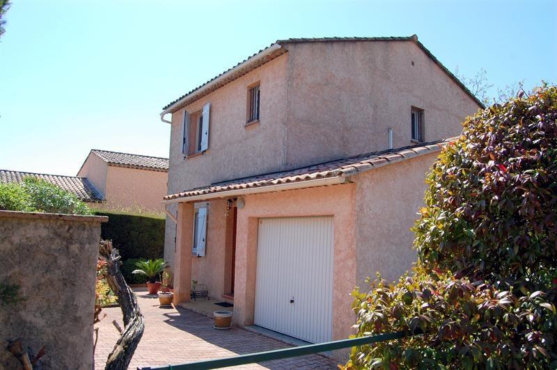 Vente maison / villa Fayence 346000€ - Photo 6