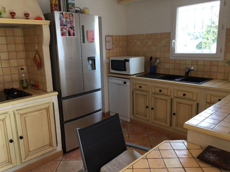 Sale house / villa Biscarrosse 429300€ - Picture 15