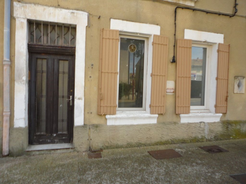 Location appartement Entraigues sur la sorgues 410€ CC - Photo 14