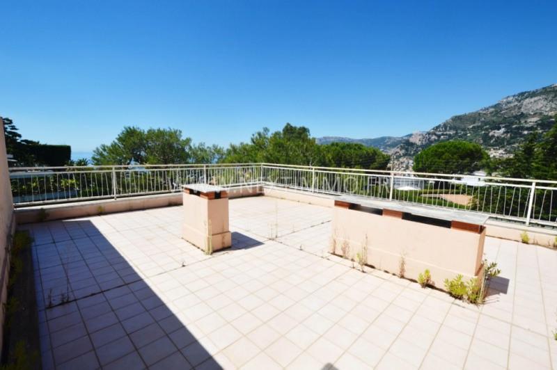 Sale apartment Roquebrune-cap-martin 330000€ - Picture 3