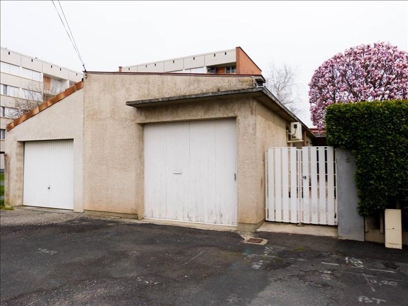 Vendita casa Albi 170000€ - Fotografia 11