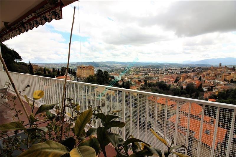 Vente appartement Grasse 262000€ - Photo 8