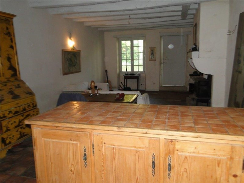 Vente maison / villa Bruniquel 89 640€ - Photo 1