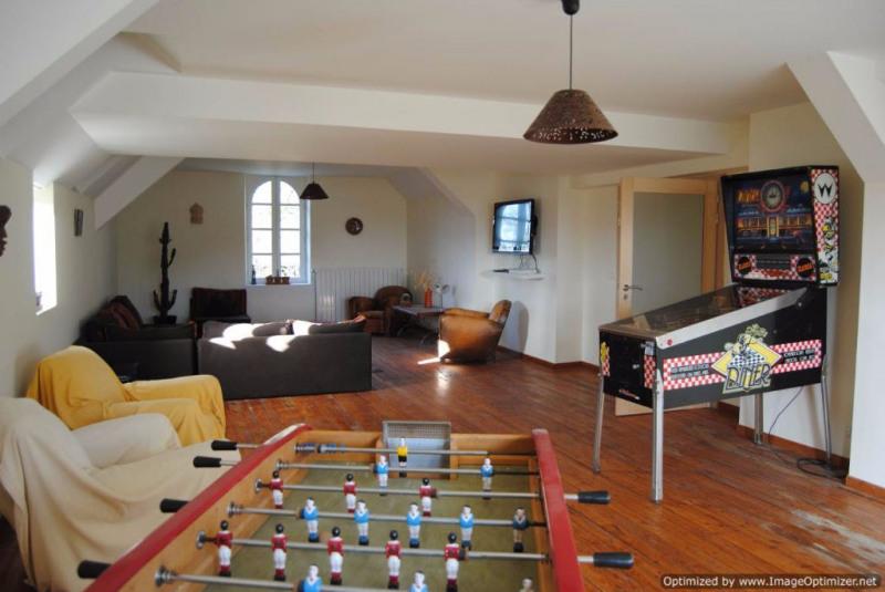 Venta de prestigio  casa Secteur saint ferreol 595000€ - Fotografía 16
