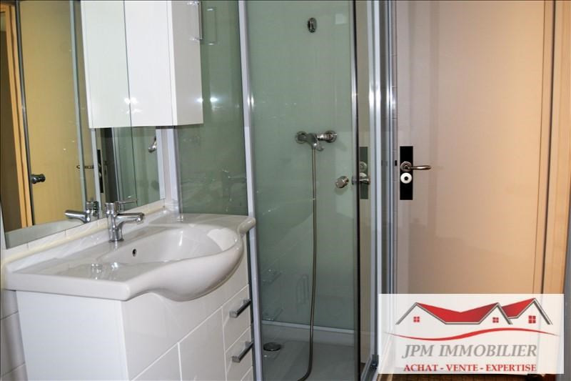 Vente appartement Cluses 145 000€ - Photo 4