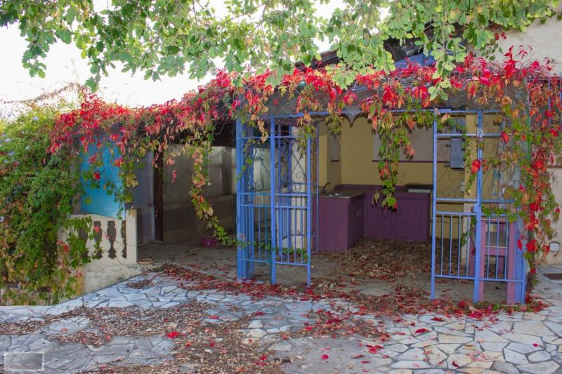 Sale house / villa Six fours les plages 395000€ - Picture 3