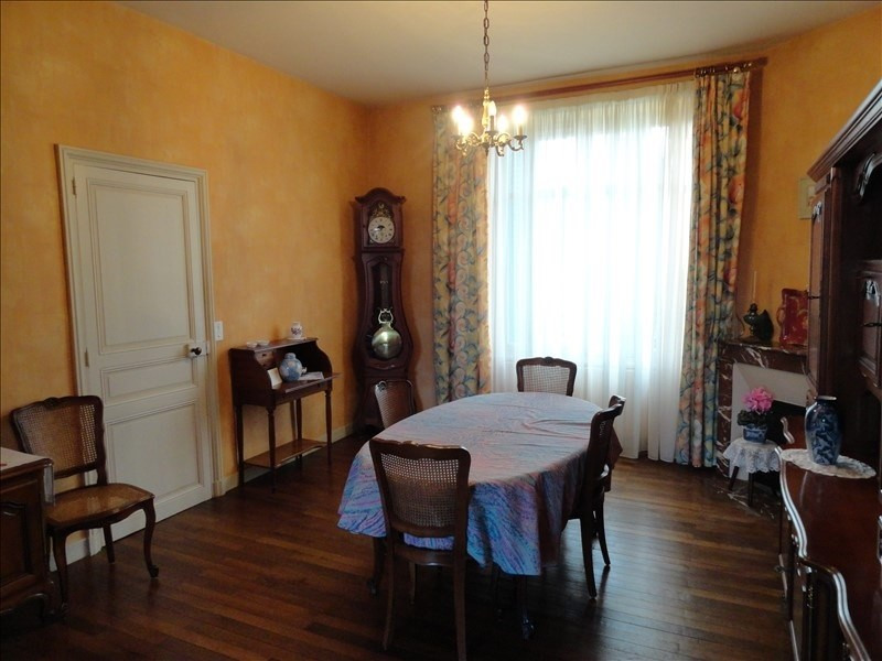 Vente maison / villa Vallet 341 900€ - Photo 4