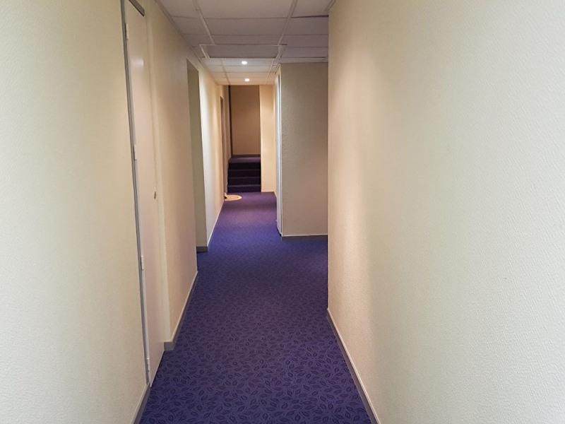 Produit d'investissement appartement Toulouse 90000€ - Photo 3