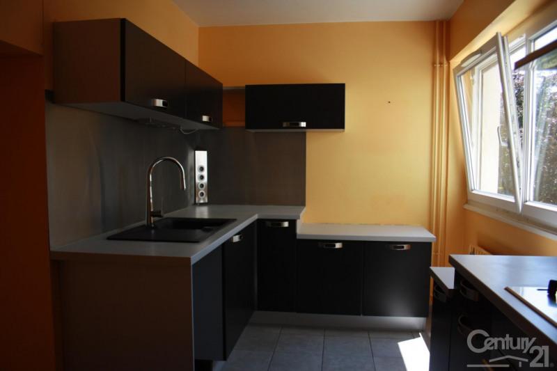 Rental apartment Decines charpieu 880€ CC - Picture 6