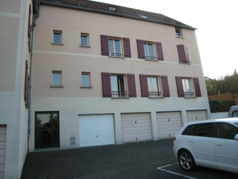 Rental apartment Osny 630€ CC - Picture 6