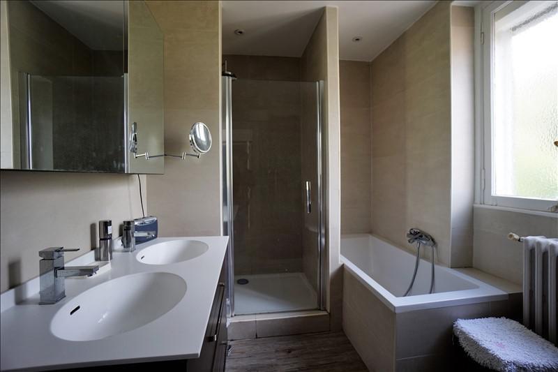 Vente de prestige maison / villa Asnieres sur seine 1795000€ - Photo 9
