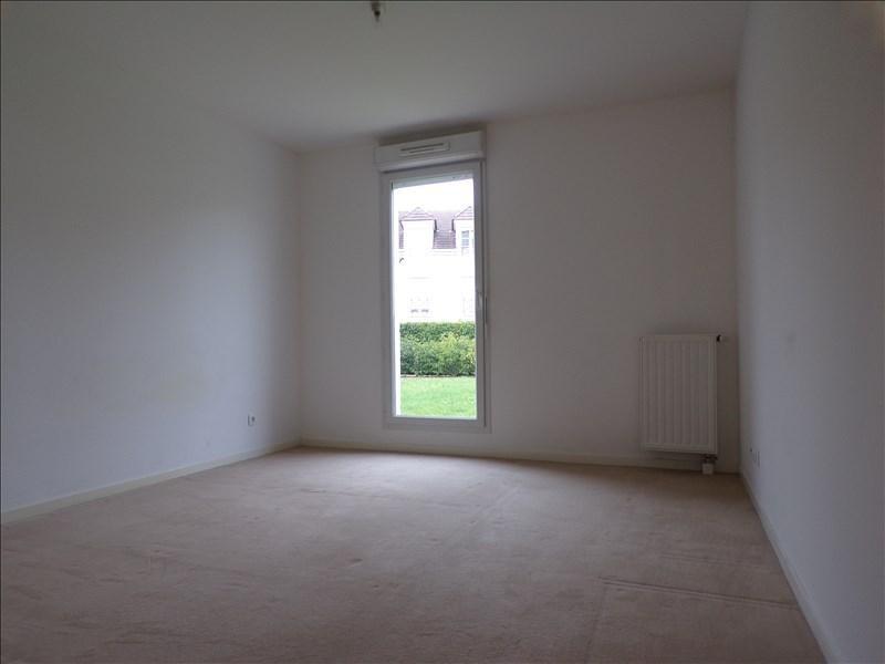 Affitto appartamento Montigny le bretonneux 1515€ CC - Fotografia 5