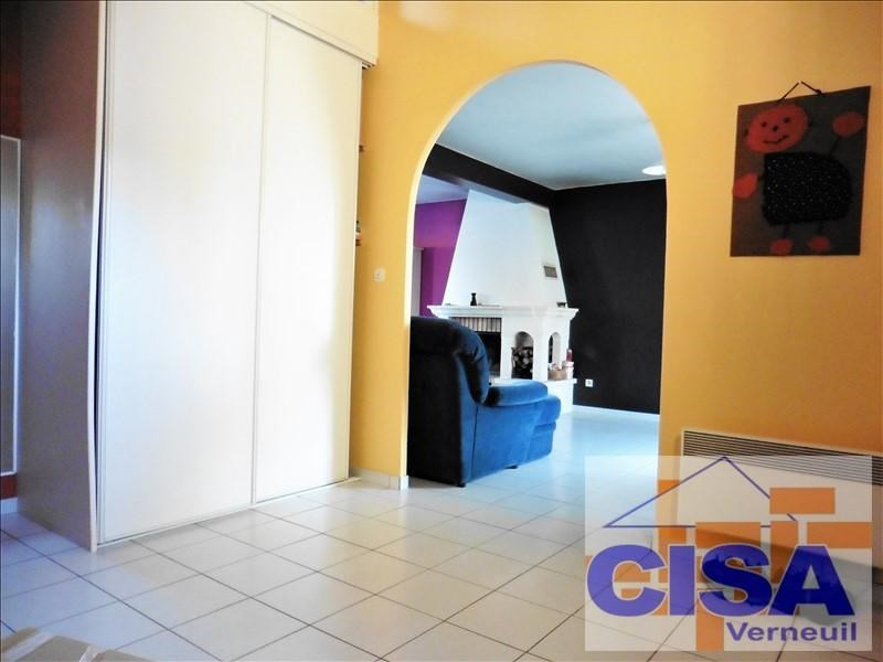 Vente maison / villa Monceaux 277 000€ - Photo 3
