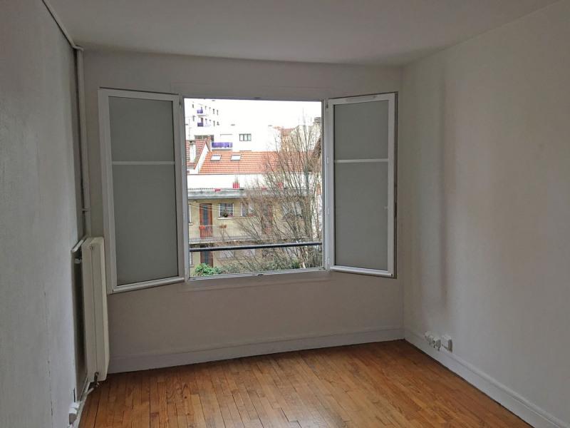 Location appartement Asnières-sur-seine 999€ CC - Photo 8