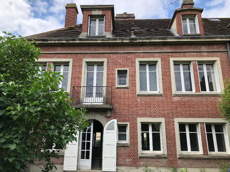 Vendita casa Beauvais 525000€ - Fotografia 2