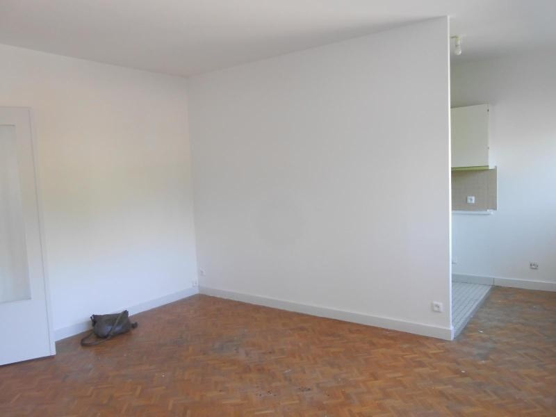 Location appartement Lyon 7ème 706€ CC - Photo 9