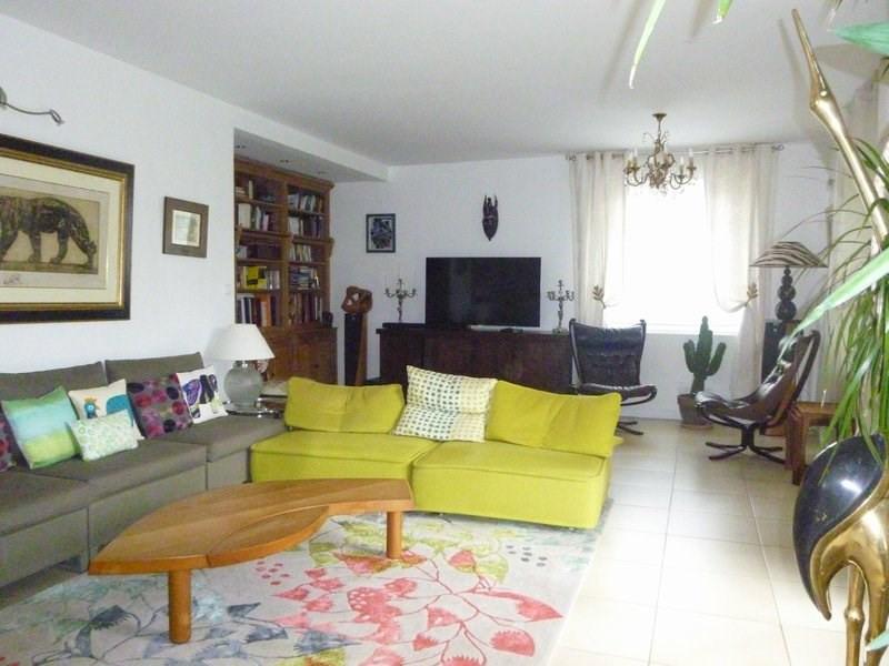 Immobile residenziali di prestigio casa Orgeval 1390000€ - Fotografia 2