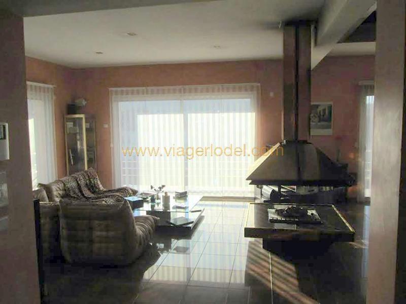 casa Brioude 140000€ - Fotografia 17