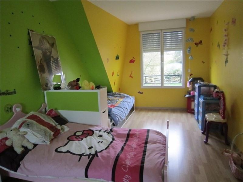 Venta  casa Longpont sur orge 480000€ - Fotografía 9