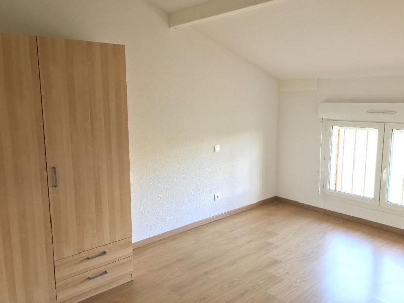 Rental apartment Pibrac 845€ CC - Picture 6