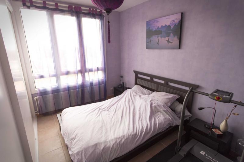 Sale apartment Villefranche-sur-saône 164000€ - Picture 10