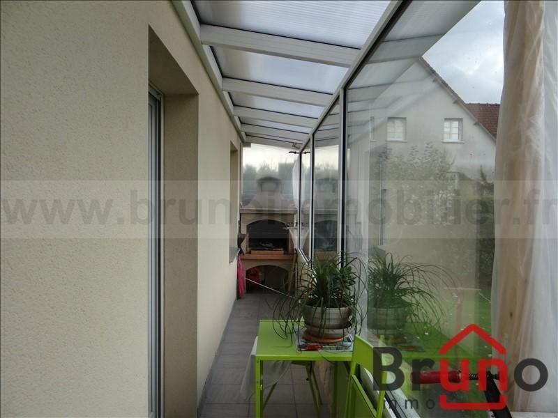 Vente maison / villa Rue 236200€ - Photo 10