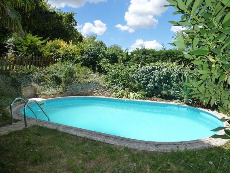 Sale house / villa Moras en valloire 199000€ - Picture 3